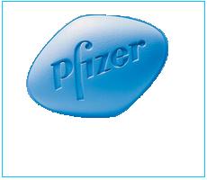 Viagra Pfizer 100mg generická